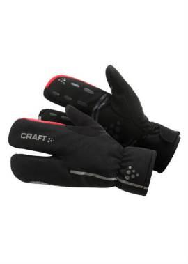 Craft Siberian Split Finger Glove - handschoem