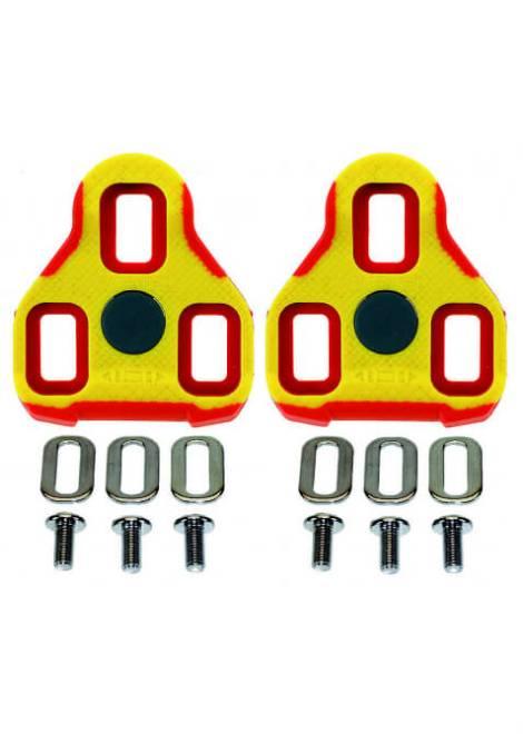 Exustar-E-ARC11-Schoenplaatjes-Replacement-Cleats