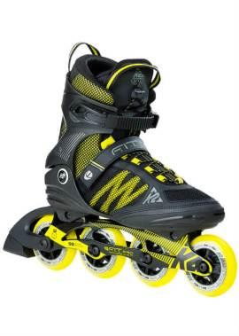 K2 - F.I.T. Pro 84 - Inline Skate - Heren