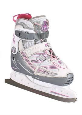 Fila X One IceFila X One Ice - Kunstschaats - Schaatsen - Meisje - Ice Hockeyschaats - Schaatsen - Meisje