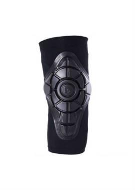 G-Form Knee Pads - Kniebeschermer - Zwart