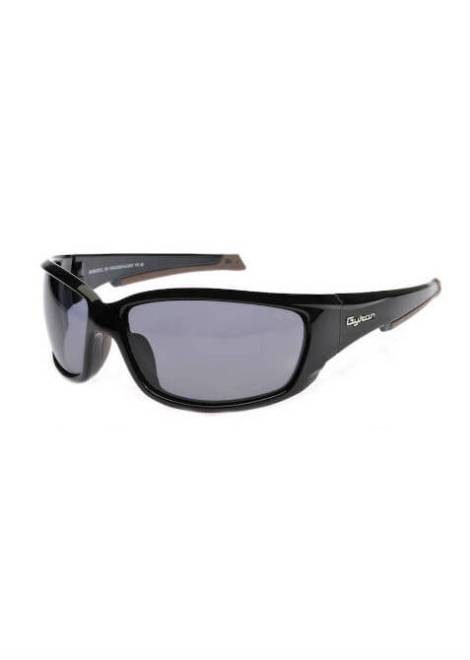 Gyron Mizar - Sportbril - Heren