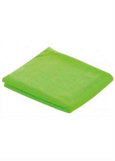 Icetec - Nekwarmer - Groen