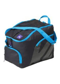 K2 Alliance Carrier Dames Blue Tas