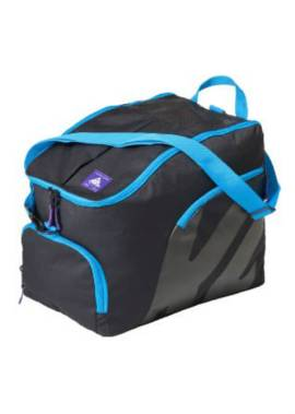 K2 Alliance Carrier Dames Blue Tas