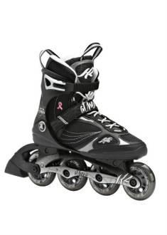 K2 Athena - Inline Skate - Dames