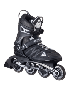 K2 F.I.T. 80 - Inline Skate - Heren
