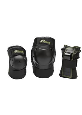 K2 Prime Beschermingsset - Inline Skate - Dames