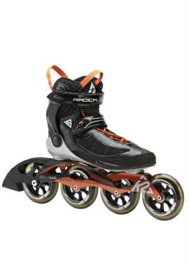 K2 Radical 100 - Inline Skate - Heren