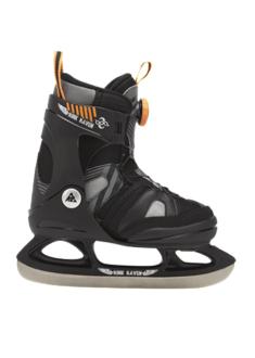 K2 Rink Raven Boa - Ice Hockey Schaats - Schaatsen