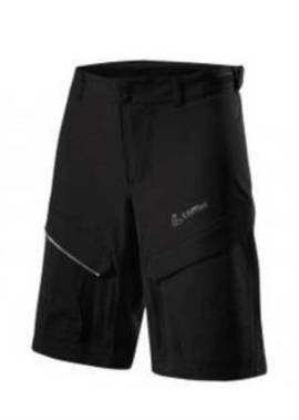 Löffler Bike Shorts - Fietsbroek - Heren