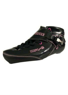 Maple Schoen MPL 2 Lady – Inline Skate – Zwart