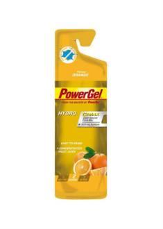 PowerBar - Hydro Gel - Orange