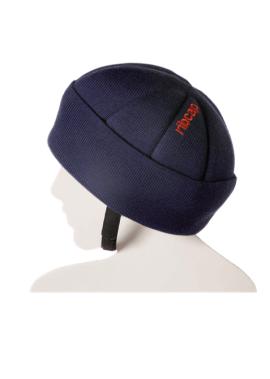 Ribcap - Dylan - Blauw