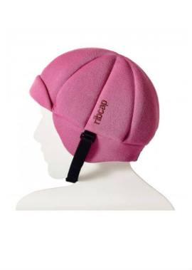 Ribcap - Jackson - Roze
