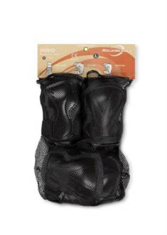 Rollerblade Pro 3 Pack - Beschermingsset