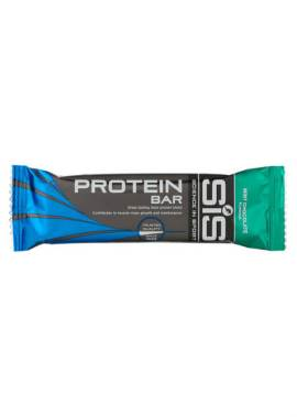 SIS Protein Bar - Mint Chocolate