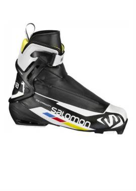 Salomon RS Carbon - Schaatsen