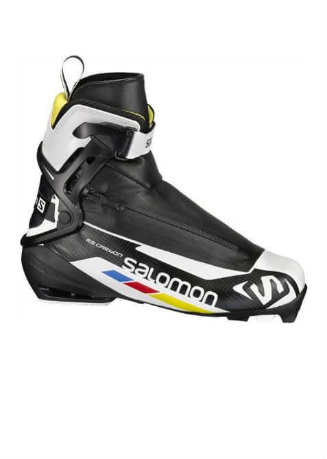 567456ca2ed Salomon RS Carbon Schoen – Schaatsen - Mijnten.nl