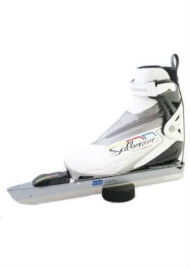 Salomon RS Vitane - Free Skate Marathon MPS – Schaatsen 12
