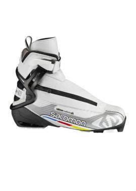 Salomon RS Carbon Schoen – Schaatsen