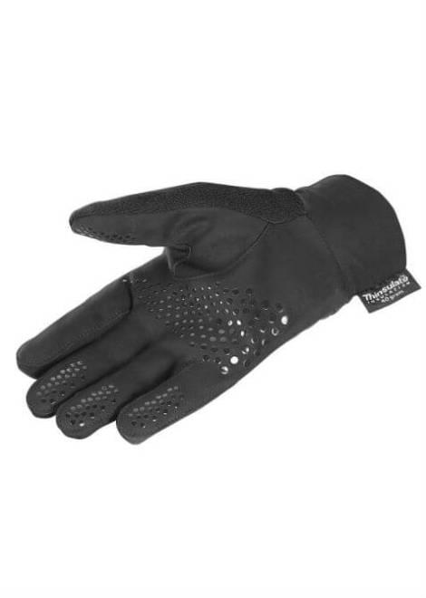 Salomon Race Nordic - Handschoenen