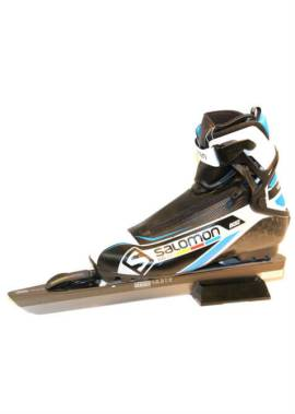 Salomon S-Lab - Free Skate Allround - Schaatsen