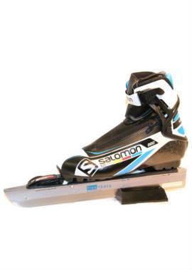 Salomon S-Lab - Free Skate Marathon MPS - Schaatsen