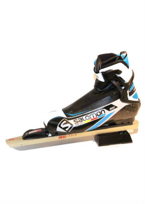 Salomon S-Lab - Free Skate Tour MPS - Schaatsen