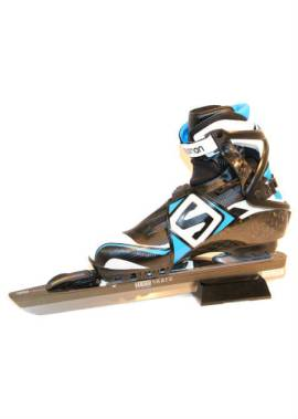 Salomon S-Lab Pro - Free Skate Allround - Schaatsen