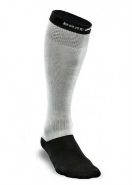Sebra Base360 - Snijvaste Sokken