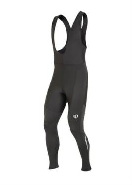 Pearl Izumi - Select Thermal - Trainingsbroek