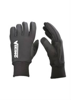 Viking Handschoenen Snijvast - Schaatsen
