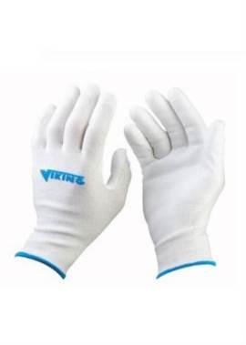 Viking Handschoenen Snijvaste Competition Protector
