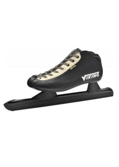 Viking-Marathon-1-Vast-Compleet