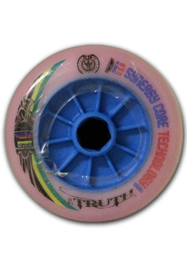 WRW Truth 100MM - 110MM 90A Pink