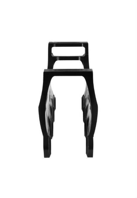 Powerslide X Frame - Racing Frame - Inline Skate