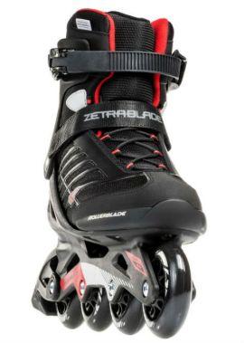 rollerblade-zetrablade-inline-skate-zwart-rood
