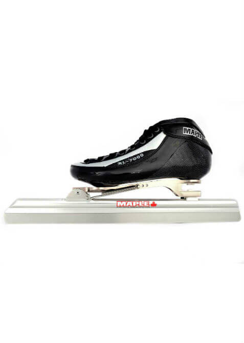 cascade-speedskates-maple-rl-7000-blizzard-01