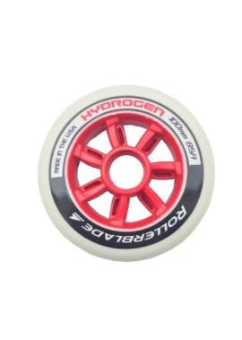 hydrogen100mmrodekern (1)