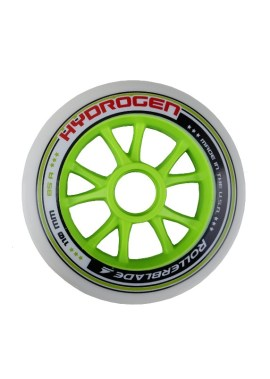 hydrogen110mm