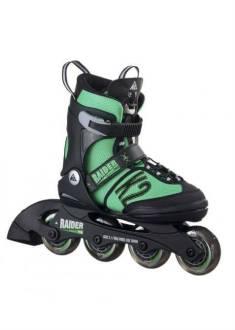 K2 Raider Pro - Inline Skate - Kids
