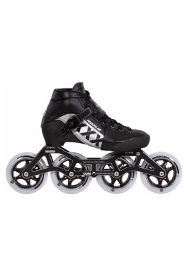 powerslide-xxx-kids-black