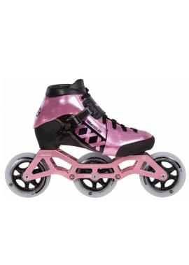 powerslide-xxx-kids-pink