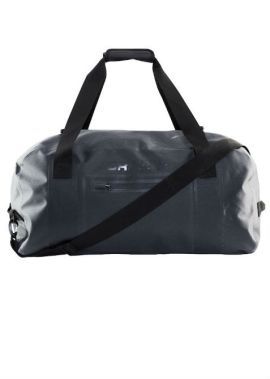 CRAFT raw duffel tas 80 Liter