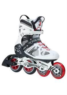 K2 VO2 100 X Pro Inline Skate