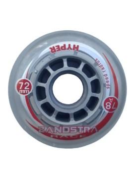 zandstrahyper72mm78A