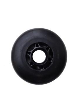 zwart80mm
