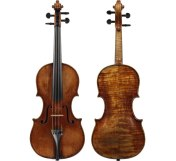 deconet viool