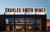 olson-kundig-charles-smith-wine-01-700x461